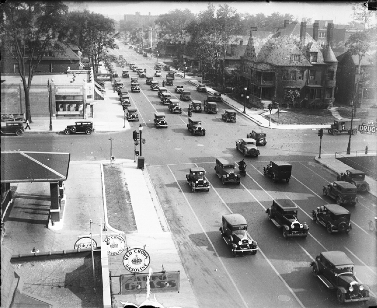 File:Canfield and Second.jpg
