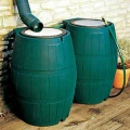 Rain-barrel-test.jpg